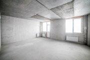 5 830 000 Руб., Продам 4-комнатную квартиру, Продажа квартир в Томске, ID объекта - 326367230 - Фото 4