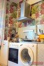 Продам 1к. квартиру. Выборг г, Гагарина ул., Купить квартиру в Выборге по недорогой цене, ID объекта - 319093718 - Фото 4