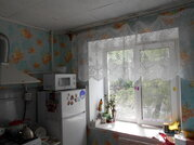 Продаю 3-комнатную квартиру на 2-й Челюскинцев, Продажа квартир в Омске, ID объекта - 329454824 - Фото 10