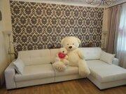 Купить уютный жилой дом по адресу г.Курск, 2-й Даньшинский пер,4., Продажа домов и коттеджей в Курске, ID объекта - 502356847 - Фото 12