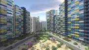 Продажа квартиры, Кудрово, Всеволожский район, Столичная улица - Фото 3