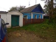 Продажа дома, Иваново, Улица 3-я Парковская