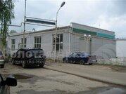 Продажа торгового помещения, Абинск, Абинский район, Парковый переулок