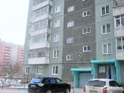 1-к квартира, 40.2 м, 1/10 эт. - Фото 1