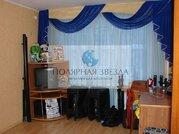 Продажа квартиры, Новосибирск, Ул. Зорге, Купить квартиру в Новосибирске по недорогой цене, ID объекта - 325033841 - Фото 30