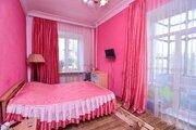 Продам 3-к квартиру, Новокузнецк город, проспект Металлургов 34 - Фото 4