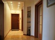 Просторная квартира с видами на Сити и живописный мост., Купить квартиру в Москве по недорогой цене, ID объекта - 321438067 - Фото 6