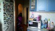 2х к.кв. в г.Кашира-3, ул.Ленина, д.15/1 - Фото 2