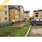 Пермь, Лизы Чайкиной, 32, Аренда квартир в Перми, ID объекта - 322365005 - Фото 2