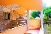 Продаю апартаменты 105 кв.м. в Lloret de Mar, Купить квартиру Льорет-де-Мар, Испания по недорогой цене, ID объекта - 326000877 - Фото 2