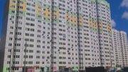 Продажа квартир в Долгопрудном