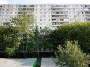 Продажа квартиры, м. Бибирево, Ул. Бибиревская