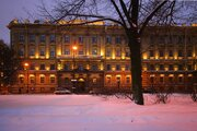 Продажа 5 комнатной квартиры на Адмиралтейской наб