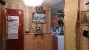 3 кв Воскресенский район, пгт. Белоозерский, ул 50 лет Октября - Фото 2