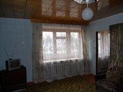 2 300 000 Руб., Продается 3-к Квартира ул. Черняховского, Купить квартиру в Курске по недорогой цене, ID объекта - 317835971 - Фото 2