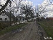 Продажа участков в поселке Шатрово - Фото 5