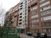 3 150 000 Руб., Продаю 3-комнатную квартиру на Масленникова, д.45, Купить квартиру в Омске по недорогой цене, ID объекта - 328960049 - Фото 12