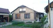 Продается: дом 200 кв.м. на участке 15 сот, Продажа домов и коттеджей в Пласте, ID объекта - 502721158 - Фото 4