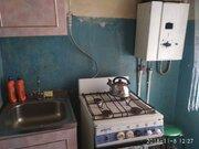 Продажа квартиры, Рыбинск, Рыбинский район, Ул. Нансена - Фото 4