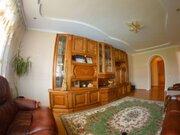 Продажа трехкомнатной квартиры на проспекте Ленина, 62 в Черкесске