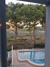 93 000 €, Продаю таунхаус в Испании, Таунхаусы Гвардамар-дель-Сегура, Испания, ID объекта - 502455033 - Фото 14
