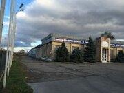 Участок 220 сот. знп, Пятигорск, ул. Объездная 5 - Фото 5