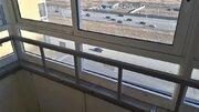 1 500 000 Руб., Продажа квартиры, Челябинск, Университетская Набережная, Купить квартиру в Челябинске по недорогой цене, ID объекта - 332277651 - Фото 1