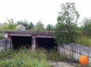Продается участок, Можайское шоссе, 50 км от МКАД - Фото 3