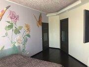 4 750 000 Руб., 3-к квартира ул. Короленко, 45, Купить квартиру в Барнауле по недорогой цене, ID объекта - 330655585 - Фото 8