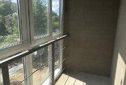 Продам 2 ип на Красных зорь, Купить квартиру в Иваново по недорогой цене, ID объекта - 322020137 - Фото 6