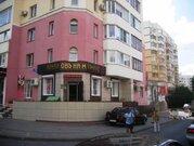 Торговое помещение по ул.Конева - Фото 1