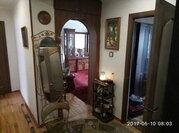 Продажа квартиры, Нальчик, Ул. Толстого - Фото 1