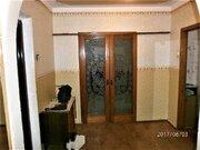 Сдам 2-х ком квартиру ул.Ессентукская.78 - Фото 3