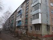 2 700 000 Руб., 4 комнатная квартира в экологически чистом районе, Смирновском ущелье, Продажа квартир в Саратове, ID объекта - 317717409 - Фото 9