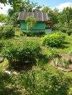 200 000 Руб., Дачный дом на участке 6сот , Дачи в Смоленске, ID объекта - 502721124 - Фото 1