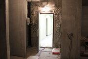 Продам 3-к квартиру, Москва г, Береговой проезд 5ак6 - Фото 4