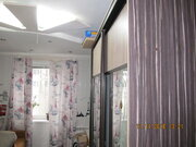 Продам 3-х комнатную квартиру, Купить квартиру в Егорьевске по недорогой цене, ID объекта - 315526524 - Фото 17