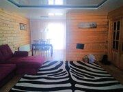 Продам коттедж 160кв.м. 2 этажный дер.Ст.Михайловское - Фото 4