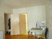 Продам 2-к квартиру, ул. Неделина, 23, Купить квартиру в Липецке по недорогой цене, ID объекта - 327319781 - Фото 7