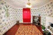 Квартира с участком в Заводоуковском районе - Фото 3