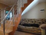 Продам дом 160 м2 с ремонтом под ключ, Продажа домов и коттеджей в Ставрополе, ID объекта - 502858443 - Фото 12