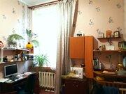 Просторная 3к.кв. в Советском!, Купить квартиру Советский, Выборгский район по недорогой цене, ID объекта - 321745062 - Фото 4