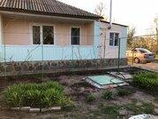 Продажа дома, Кашарский район - Фото 2