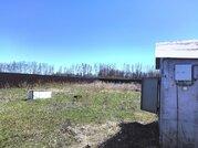 Продаю отличный участок д.Вурманкасы Ядринская трасса - Фото 2
