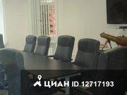 Продаюофис, Воронеж, проспект Революции, 20