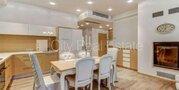 Продажа квартиры, Проспект Дзинтару, Купить квартиру Юрмала, Латвия по недорогой цене, ID объекта - 318099351 - Фото 2