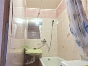 1 комнатная квартира, Миллеровская, 18, Продажа квартир в Саратове, ID объекта - 320395059 - Фото 9