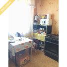 1-комнатная квартира, Бескудниковский б-р, д. 24, к. 1, Купить квартиру в Москве по недорогой цене, ID объекта - 321183414 - Фото 10