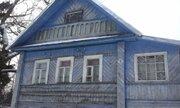 Продам дом на берегу реки в д.Клинково. - Фото 5