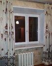 2 комнатная квартира в кирпичном доме, ул. Мельникайте, д. 100, Купить квартиру в Тюмени по недорогой цене, ID объекта - 323425773 - Фото 3